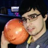 Photo of Nadir