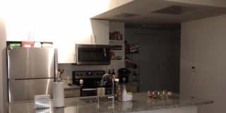 Photo of Adrianna Moritz's room