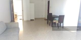 Photo of Ankurina's room