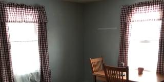 Photo of Jacob  's room
