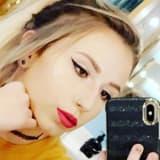 Photo of Alyssa (Izzy)