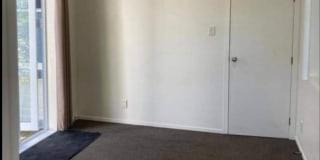 Photo of Milana Press's room