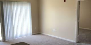 Photo of Mehul's room