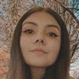 Photo of Silvana