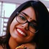 Photo of Sadia Sumiya