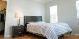 Photo of Nice's room