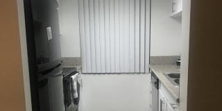 Photo of Haylee's room