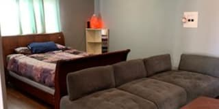 Photo of yecenia's room
