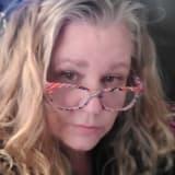 Photo of Tonya