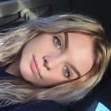 Photo of Skylar