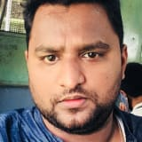 Photo of Abhijeet