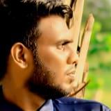 Photo of Dhanus
