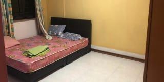 Photo of Vella's room