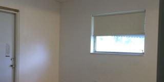 Photo of Andres Beltran's room