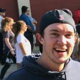 Photo of Matt