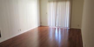 Photo of Enjonae's room