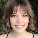 Photo of Cassidy