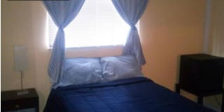 Photo of Miguel 's room