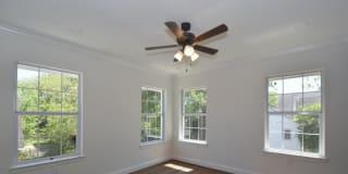 Photo of Jenn's room