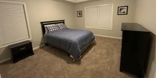 Photo of Akeia's room
