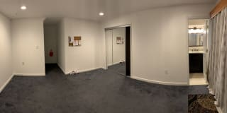 Photo of Maha's room