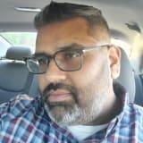 Photo of Ravi