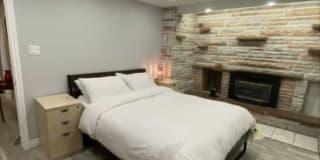 Photo of Nida's room