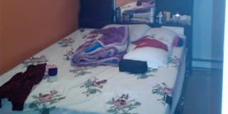 Photo of Indera's room