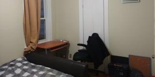 Photo of jhanalexander's room