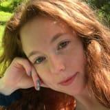 Photo of Tehya