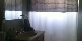 Photo of Jordyn 's room