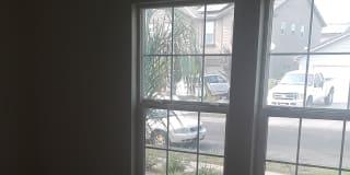 Photo of Colorado's room