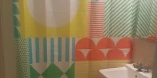 Photo of SUGANYA's room