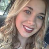 Photo of Kaytlynn