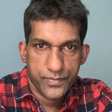 Photo of Aravinda