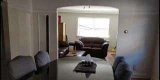 Photo of Anezka's room