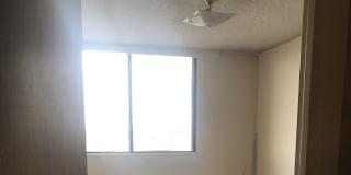 Photo of Jasmine 's room