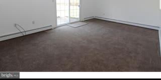 Photo of Yeasmin srity's room
