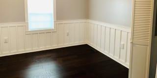 Photo of Suzy's room