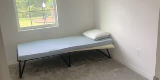 Photo of bethza's room
