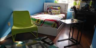 Photo of RAJINDER's room