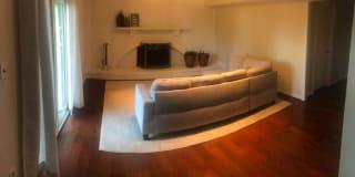 Photo of Manomai's room
