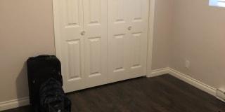 Photo of tmed's room