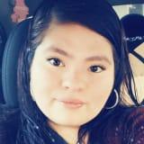 Photo of Berenice