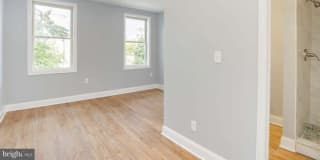 Photo of Christion's room