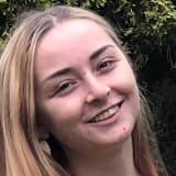 Photo of Brenna