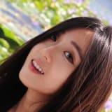 Photo of Yung Fang