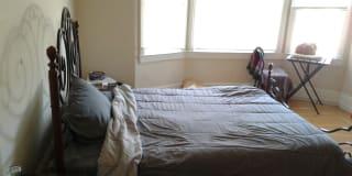 Photo of Manar's room