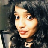 Photo of Sushma