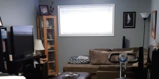 Photo of Mona  Casselman's room